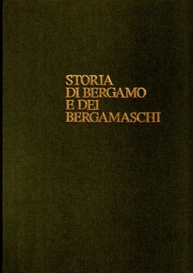 13 -Storia di Bergamo e