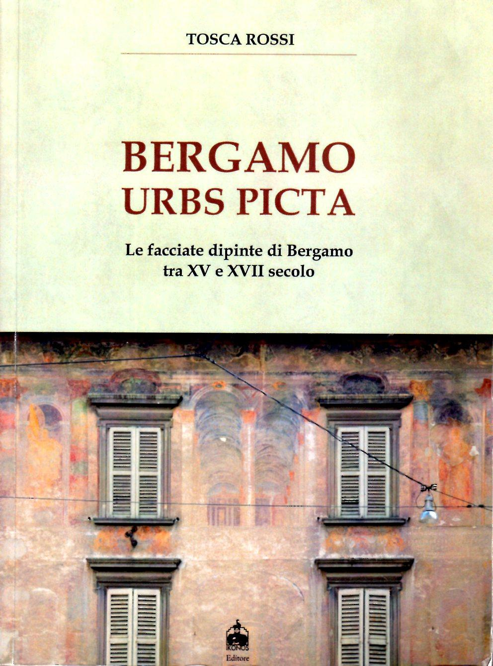 30 - Urbs picta
