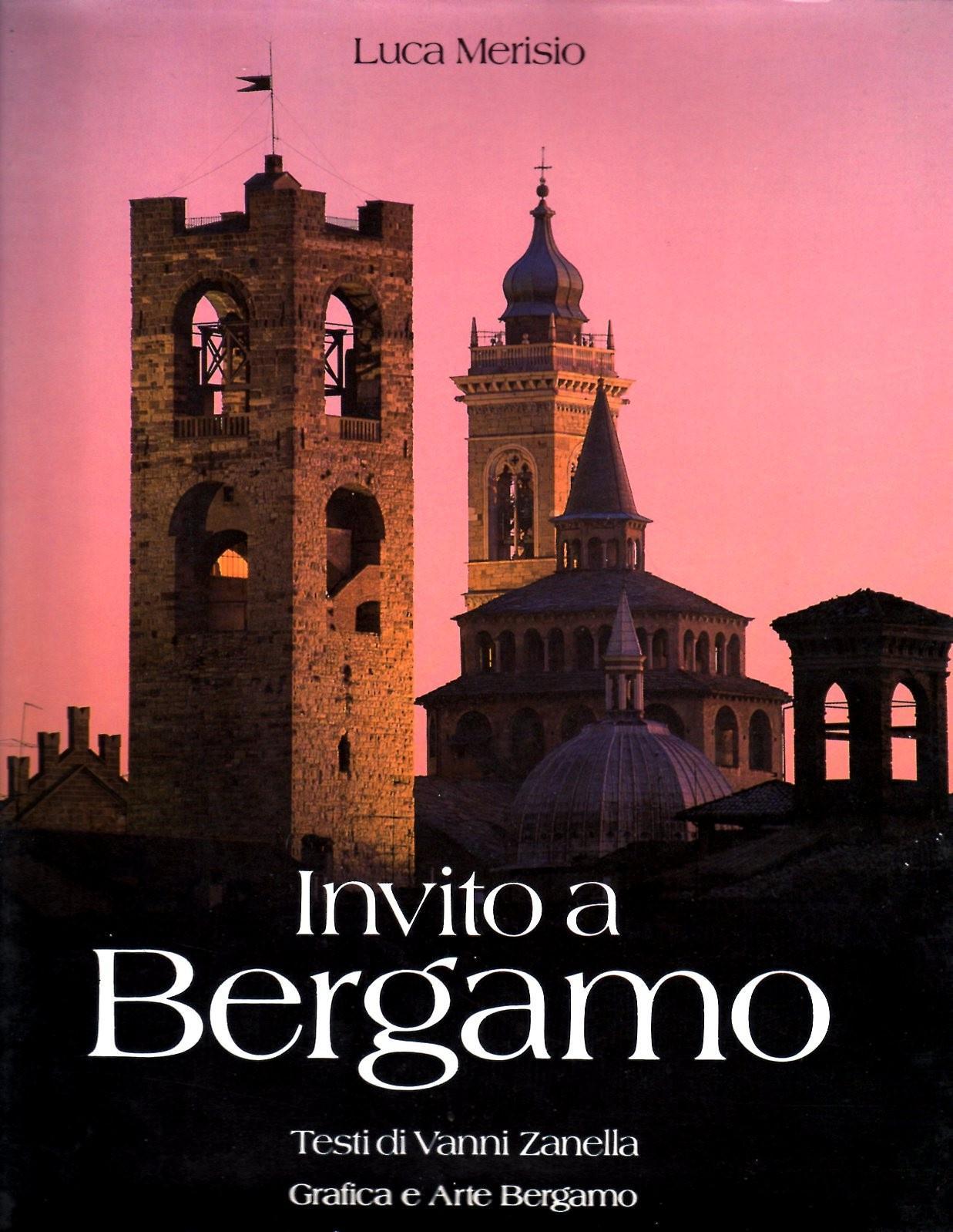 38 - invito a Bergamo