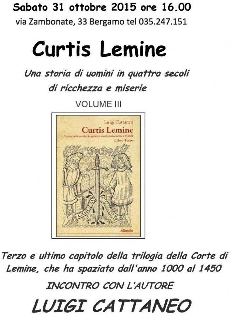 LEMINE III1