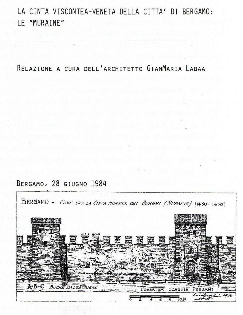 Muraine - relazione Labaa b
