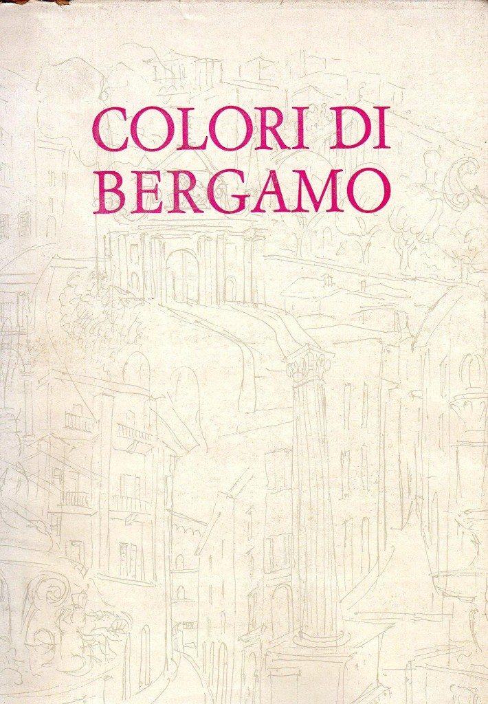 colori di Bergamo