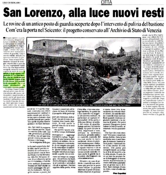 070927 pulizia s-lorenzo -Eco