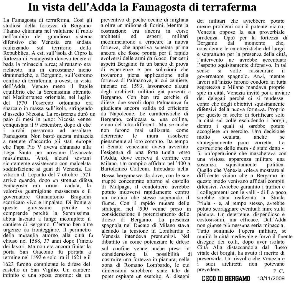 091113 Bg Famagosta