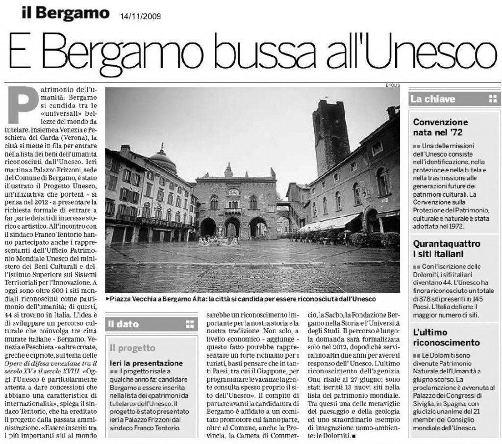 091114 UNESCO candidatura -ilBG