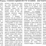 140203 UNESCO - comitato scient - bgnews