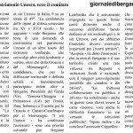 140203 UNESCO - comitato scient -giornale
