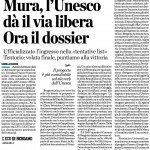 140228 UNESCO dossier - eco