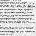 150401pulizia porta s-giacomo bgsera