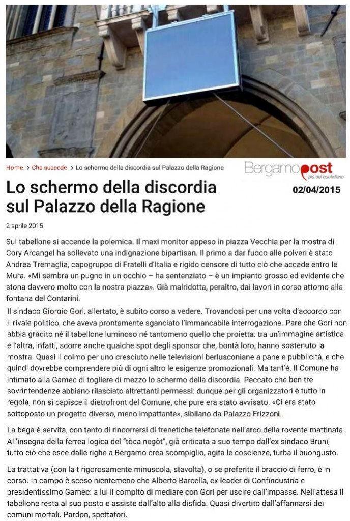 150402 palazzo ragione - bgpost