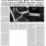 19950615 proposta Authority mura