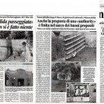 19960815 progetti persi per lemura