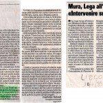 19991110 proteste Lega
