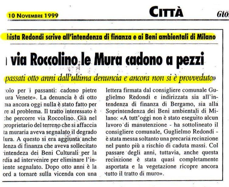 19991110protesta Lega -roccolino