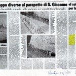 19991214 proteste e proposte