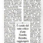20010329 convegno Cittadella