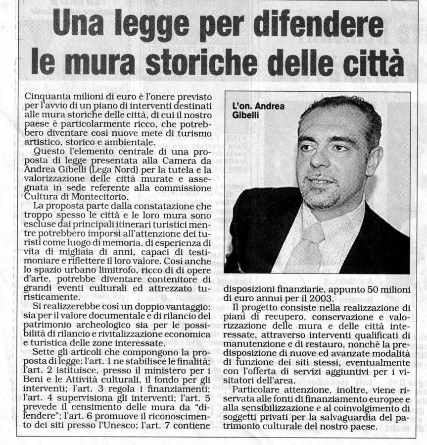 20031015 legge finanziamenti Lega
