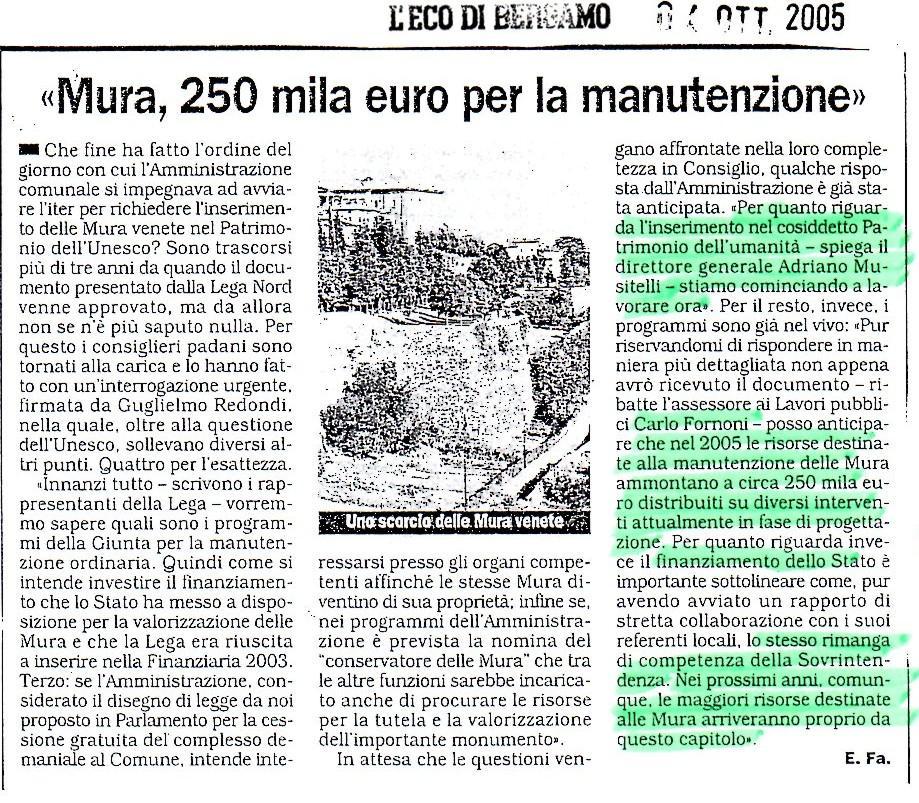 20051004 protesta Lega- fondi manut