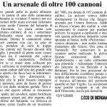 20091113 100 cannoni