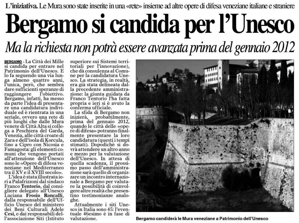 20091116 mura unesco -giornalebgB