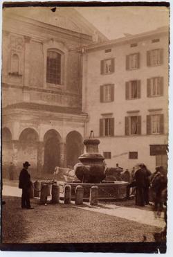 fontana fiascona