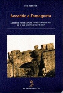 libro - Famagosta f