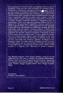 libro - Famagosta r