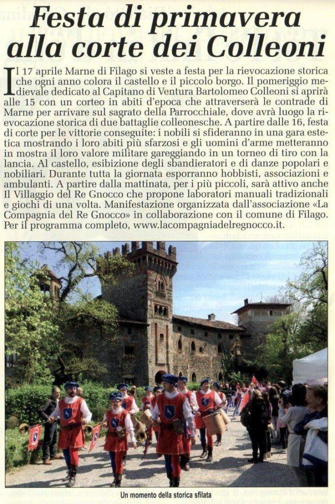 160411 commemora Colleoni -giopì apr