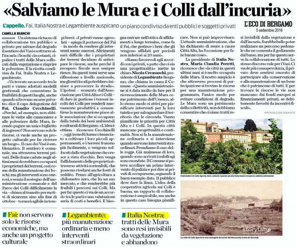 160905 incuria mura e colli b - eco