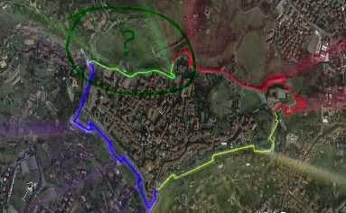 160703 mura - abbraccio -mappa 2