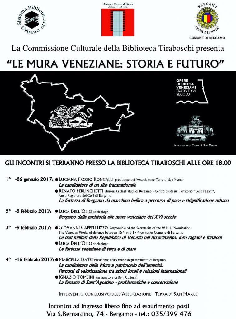 Mura_veneziane_gen_feb.17