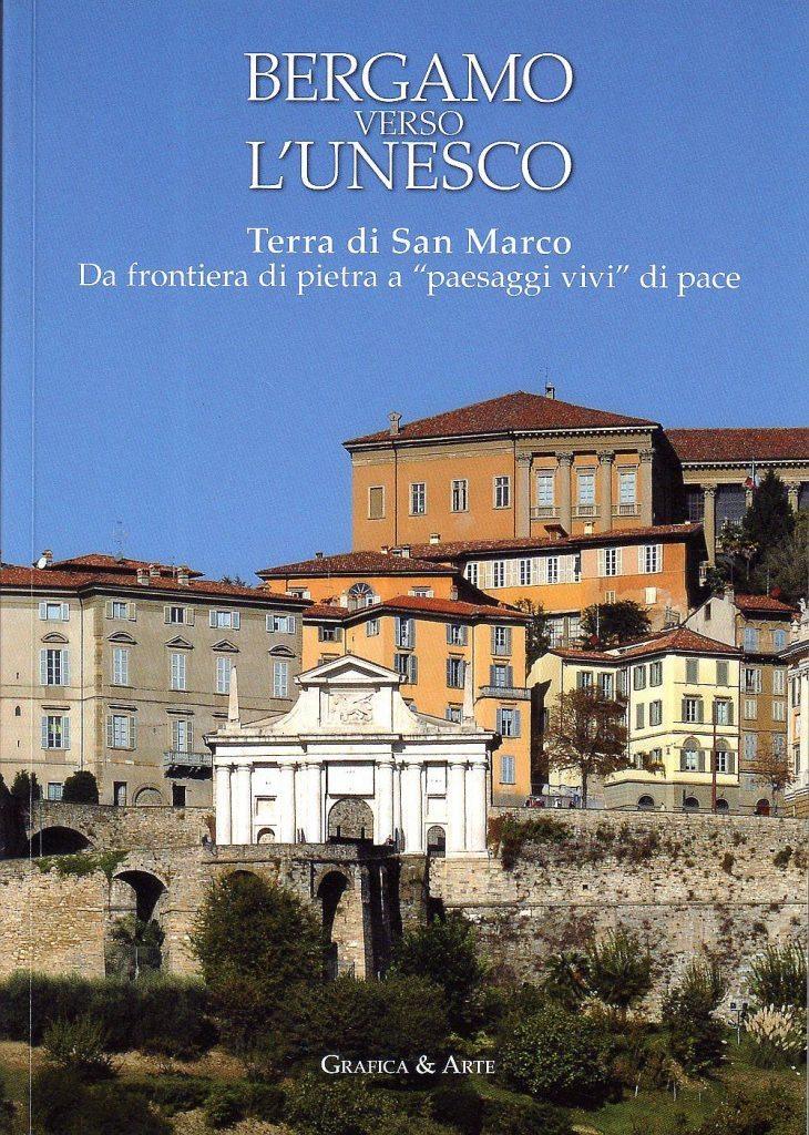 Bergamo verso Unesco