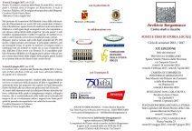 170228 Archivio Berg seminari-2017