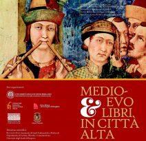 170228 programma medioevo - arch_bg1
