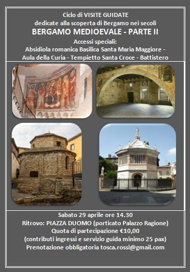 BergamoMedioevaleII2017-2904
