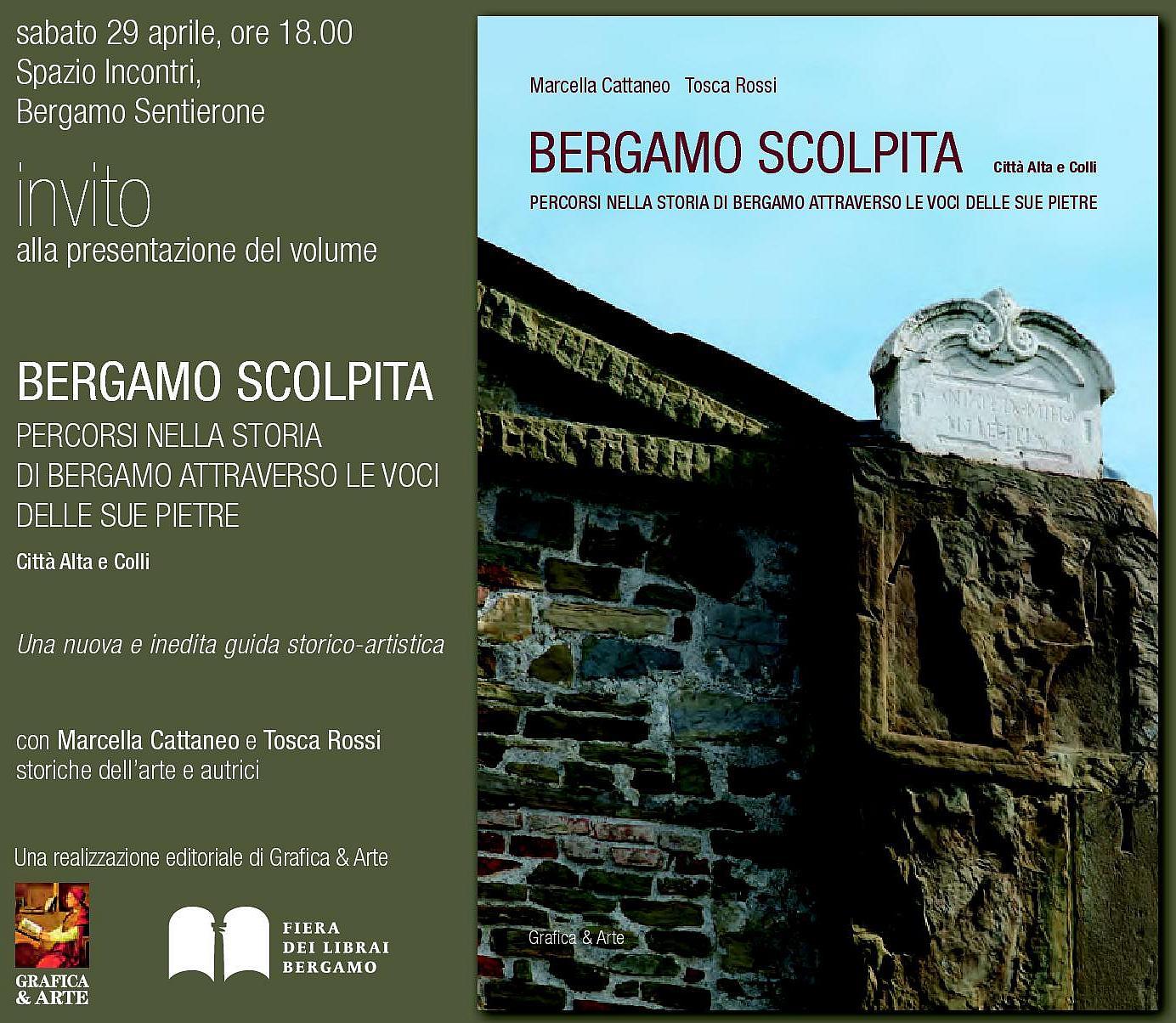 Invito-RossiTosca_BergamoScolpita1