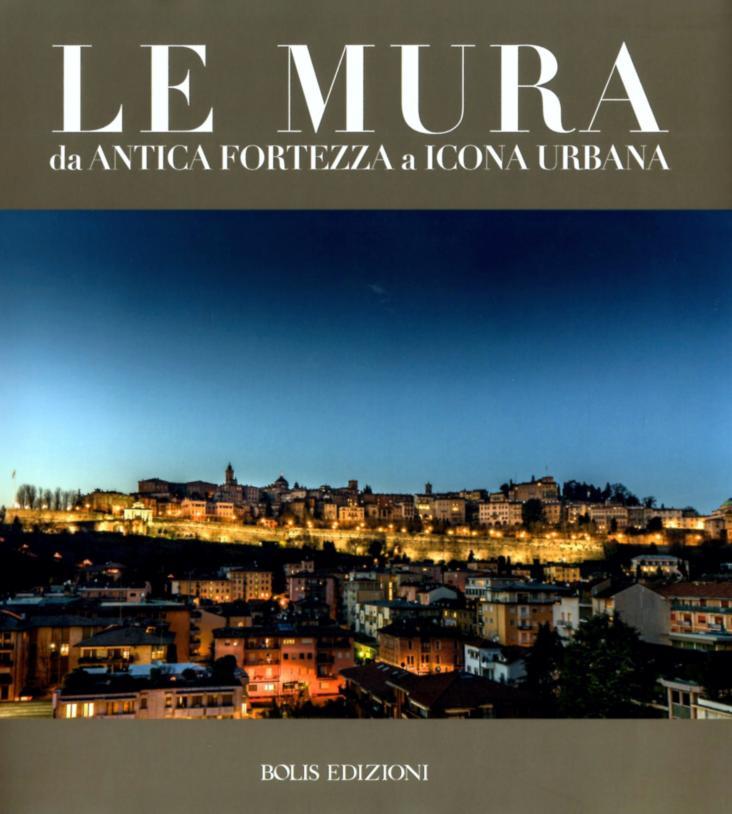 06b - Le Mura - Buscarino