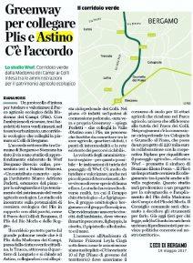 170519 Astino grenway