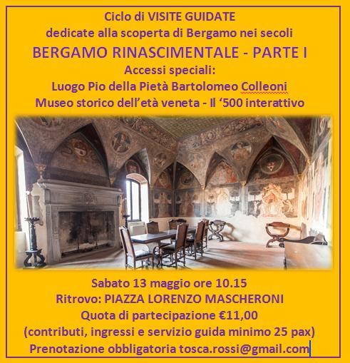 BergamoRinascimentale20170513