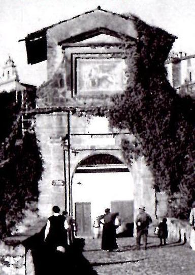 1935 porta s-Lorenzo b