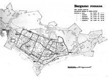 2 BG romana -SAngelini ab