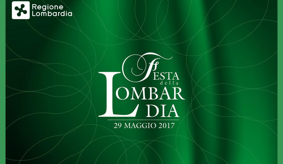 29-05 festa-lombardia