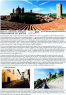 sette colli di Bergamo 1a