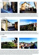 sette colli di Bergamo 1b