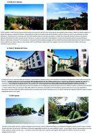 sette colli di Bergamo 1c