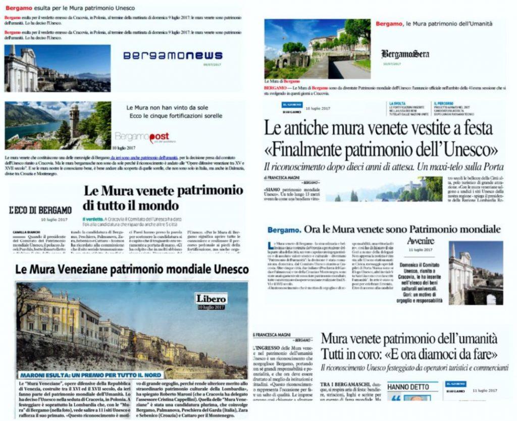 1707010 mura e Unesco - stampa
