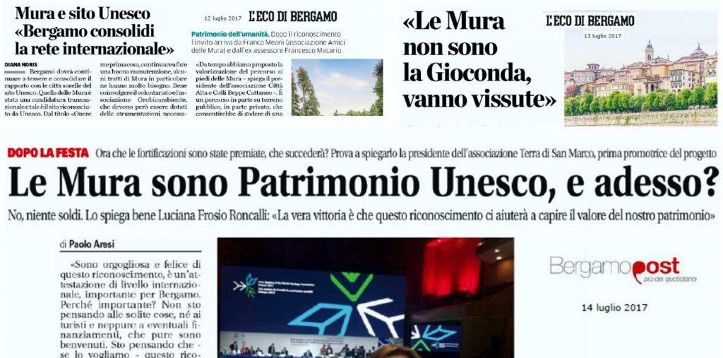 1707014 mura e Unesco - stampa