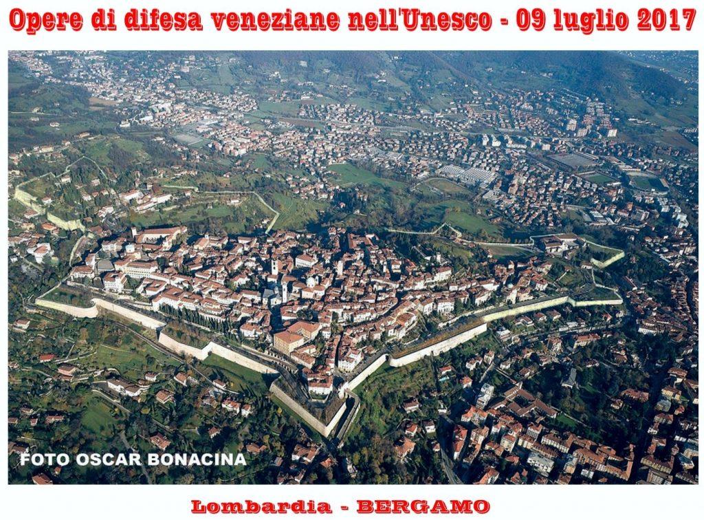 Opere difesa Unesco 2017 - 1 Bergamo b