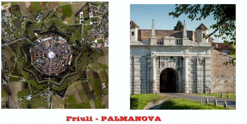 Opere difesa Unesco 2017 - 3 Palmanova b
