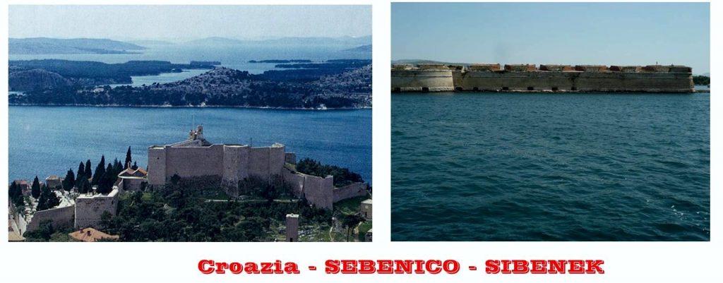 Opere difesa Unesco 2017 - 5 Sebenico b